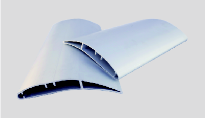 blade-system (2)